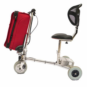 smartscoot-with-bag