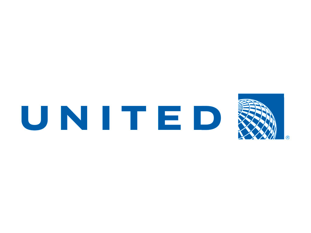 United_Airlines_2010-logo
